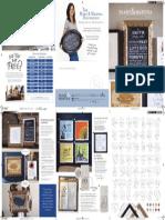 Fall 2015 Personalization Guide