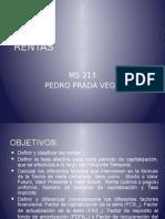 MS213_07_Rentas