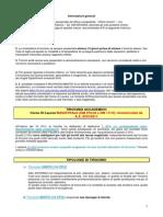 Regolamento Magistrale 270 e Dm17_2010 - 2014