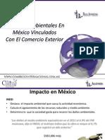 FEBRERO CCE.pdf