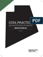 guiaactivacionespacios_espaciopublico_imprenta