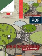 Guia_de_meios_de_hospedagem.pdf