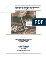 Expansion Joint Replacement Constructability Study Report Combined 2-23-2015 (2).pdf