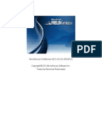 Manual de Usuario FieldGenius 7.pdf
