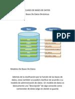 CLASES DE BASES DE DATOS.pdf