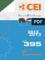 Catalogo Cei ZF