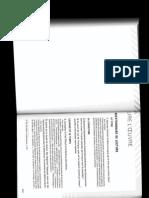 Bonheurdesdames_dossiereleveslivreHatier.pdf