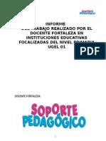 INFORME DE DOCENTE FORTALEZA (1).docx