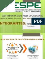 presupuestari_indicadores