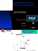 Captacion Final