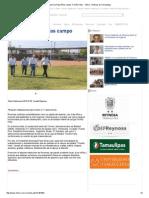 07-28-2015 Supervisa Pepe Elías Campo Treviño Kelly