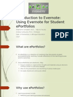 nrcal evernote for eportfolios final