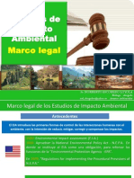 marcolegaldeloseia-140407190936-phpapp01