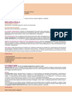 Scheda Tecnica Oxicurma 2