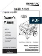 1438121975?v=1 allison transmission_ts3977en_troubleshooting manual 4th gen 1000  at fashall.co