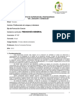 Programa Leng y Lit 1c2ba c 2012 Jvg