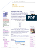 Artigos - Banco de Atividades - transformando imagem em link.pdf