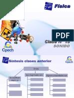 CLASE Nº15 Física 2010 (PPTminimizer).ppt