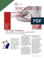 Ergos04_fajas_lumbares
