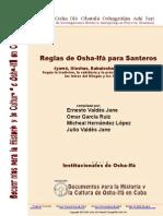 Reglas_gratuitas_ebook3