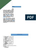 4. DOC. REFLEXPARADIGMA+ENFOQUE+MODELO+CORRIENTE