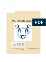 Manual de Urologia VBeta