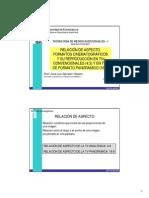 T13_formatos_cine.pdf
