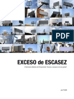 exceso.pdf