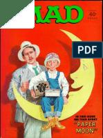 Revista MAD 171