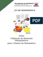 PROJETO JOGOS MATEMATICA.docx