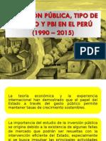 EXPOSICIÓN INVERSIÓN PÚBLICA.ppt