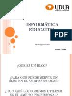 Informatica Educativa4.ppt