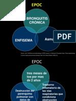 EPOC-5 Ta Clase 2015