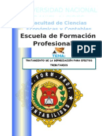 Matematica Financiera - Introduccion Alas Finanzas - Chinnito