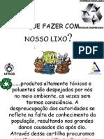 cartilha_lixo