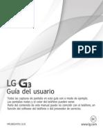 LG-D850-ATT_UG_ES_Web_V1.0_140709-1.pdf