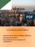 3_TEORIA_ECOLOGICA
