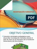 Presentacion Investigacion Formativa Sesión 5 Julio 28enviado Docentes (1)