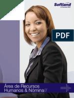 Brochure-Area-RRHH.pdf