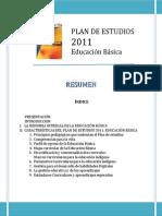 resumen-plan-2011-120615234005-phpapp01