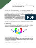 Texto 3-Introdução à Gestão de Operações de Serviços.pdf