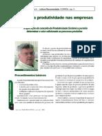 Texto 4-Gestão da Produtividade nas Empresas.pdf