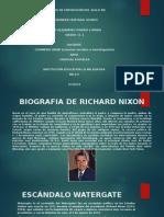 nixon.pptx