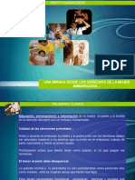 Partohumanizado Ppt2 111205160738 Phpapp01