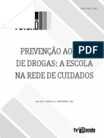 14414023-PrevencaoDrogas