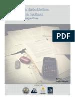 Educacion Estadistica en Latinoamerica-cap.6.pdf