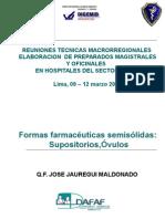 4_SUPOSITORIO_OVULO.ppt
