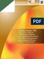 ACUERDO 593 TECNOLOGIA.pdf