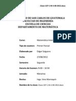 clave-107-1-M-2-00-2012
