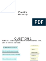 IP routing Workshop.pptx